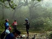 小鬼湖:探訪巴油池2 011