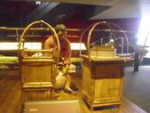 宜蘭(蘭陽博物館):宜蘭 蘭陽博物館