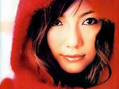 島谷瞳‧風雨過後‧太陽のFlare~~(單曲專輯DVD):Poinsettia聖誕紅