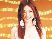 島谷瞳‧風雨過後‧太陽のFlare~~(單曲專輯DVD):亞麻色の髪の乙女
