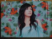 島谷瞳‧風雨過後‧太陽のFlare~~(單曲專輯DVD):2004第四張專輯--追憶+LOVE LETTER宣傳版