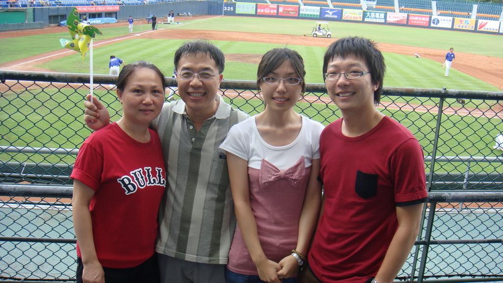 2010.08.08 - 父親節聚餐+棒球饗宴:DSC01530.JPG