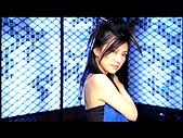 島谷瞳‧風雨過後‧太陽のFlare~~(單曲專輯DVD):Viola