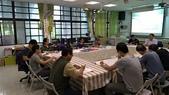 107戶外教學檢討會議暨學生分享會:P_20190604_080012.jpg