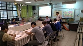 107戶外教學檢討會議暨學生分享會:P_20190604_080015.jpg