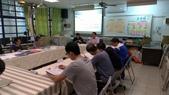 107戶外教學檢討會議暨學生分享會:P_20190604_075951.jpg
