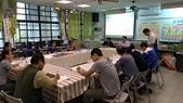 107戶外教學檢討會議暨學生分享會:P_20190604_080017.jpg