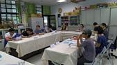 107戶外教學檢討會議暨學生分享會:P_20190604_080038.jpg