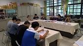 107戶外教學檢討會議暨學生分享會:P_20190604_080051.jpg