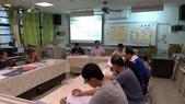 107戶外教學檢討會議暨學生分享會:P_20190604_080108.jpg