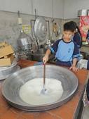 羅山有機村體驗農家生活-第1本:1080426 (1).jpg