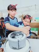 羅山有機村體驗農家生活-第1本:1080426 (85).jpg