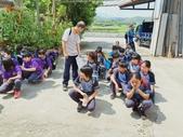 羅山有機村體驗農家生活-第1本:1080426 (91).jpg