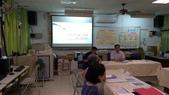 107戶外教學檢討會議暨學生分享會:P_20190604_080029.jpg