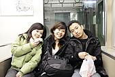11-0222 京阪神 05/06:D5-014.jpg