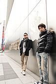 11-0220 京阪神 03/06:D3-024.jpg