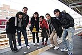 11-0220 京阪神 03/06:D3-027.jpg