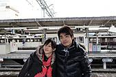 11-0220 京阪神 03/06:D3-033.jpg