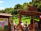 09-0711 南投 - 合歡山 + 清境農場:090711_089.JPG