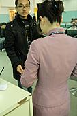 11-0218 京阪神 01/06:D1-018.jpg