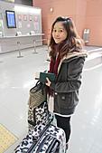 11-0218 京阪神 01/06:D1-028.jpg