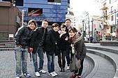 11-0223 京阪神 06/06:D6-001.jpg