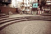 11-0223 京阪神 06/06:D6-002.jpg