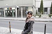 11-0223 京阪神 06/06:D6-005.jpg