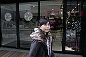 11-0223 京阪神 06/06:D6-007.jpg