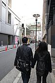 11-0223 京阪神 06/06:D6-008.jpg