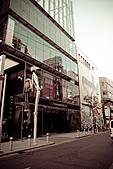 11-0219 京阪神 02/06:D2-005.jpg