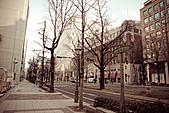 11-0219 京阪神 02/06:D2-006.jpg