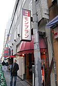 11-0219 京阪神 02/06:D2-009.jpg