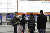 11-0221 京阪神 04/06:D4-006.jpg