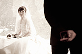 10-1003 西敏-婚紗照:G2010-3010.jpg