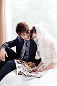 10-1003 西敏-婚紗照:G2010-3017.jpg