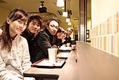 11-0223 京阪神 06/06:D6-016.jpg