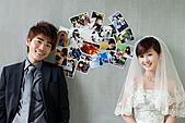 10-1003 西敏-婚紗照:G2010-3045.jpg