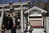 11-0221 京阪神 04/06:D4-017.jpg