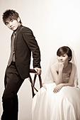 10-1003 西敏-婚紗照:G2010-3093.jpg