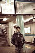 11-0219 京阪神 02/06:D2-022.jpg