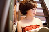 10-1003 西敏-婚紗照:G2010-3162.jpg