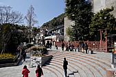 11-0221 京阪神 04/06:D4-018.jpg