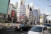 11-0223 京阪神 06/06:D6-020.jpg