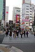 11-0223 京阪神 06/06:D6-021.jpg