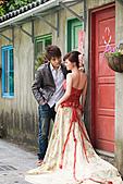 10-1003 西敏-婚紗照:G2010-3191.jpg