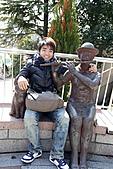 11-0221 京阪神 04/06:D4-021.jpg