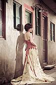 10-1003 西敏-婚紗照:G2010-3253.jpg