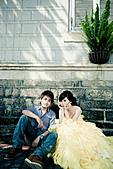 10-1003 西敏-婚紗照:G2010-3274.jpg