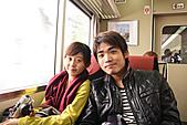 11-0219 京阪神 02/06:D2-034.jpg